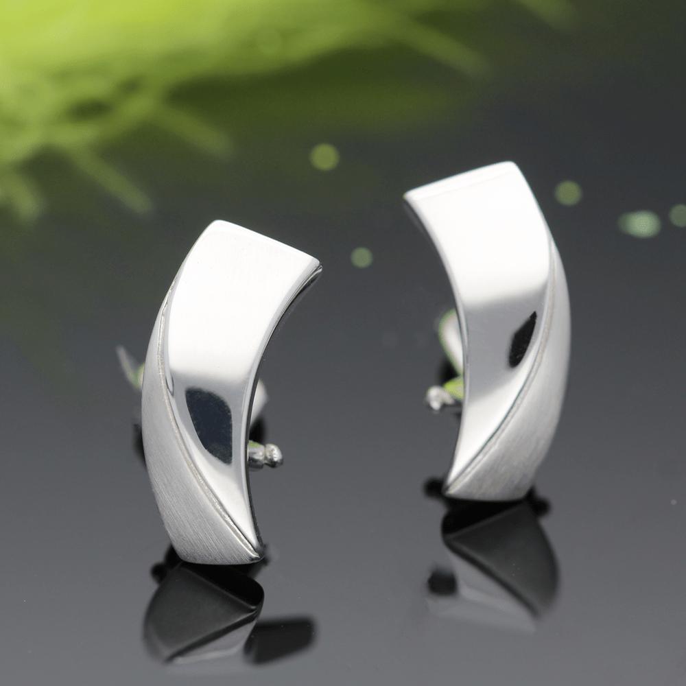 Jaką wybrać biżuterię ślubną?